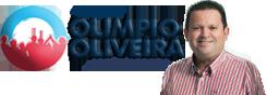 Olimpio Oliveira